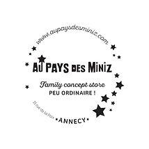 logo_pays des Miniz.jpg