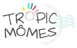 tropic-momes-logo.jpg
