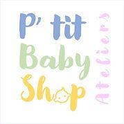 logo ptit baby shop.JPG