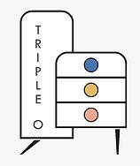 logo_tripleOdeco.jpeg