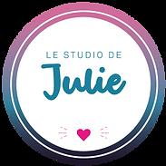 Logo-SDJ.png