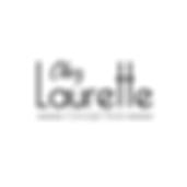 Logo_Chez_laurette.png