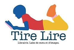 Logo Tire-Lire.jpg