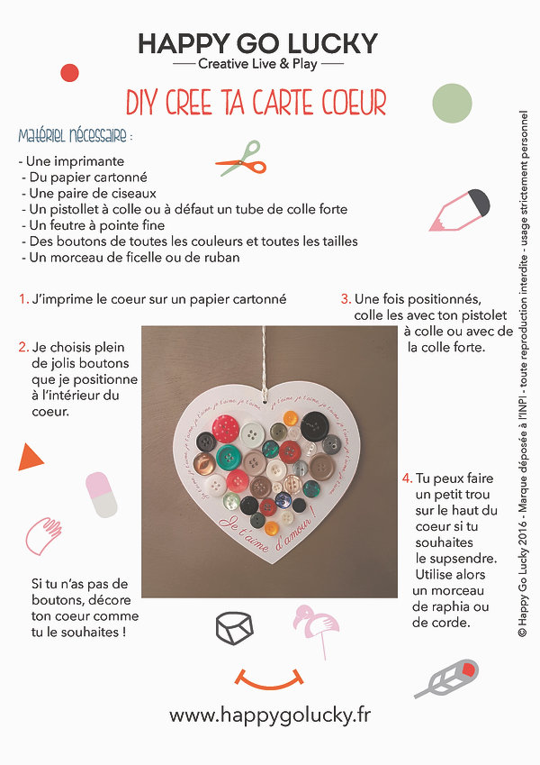 DIY_télécharger_carte_coeur_explicatio