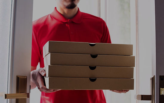 man-delivery-pizza-customer-shutterstock