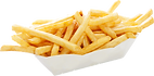 French-Fries-PNG-Free-Download.png