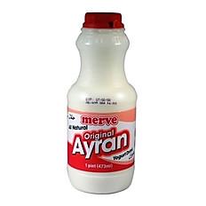 Aryan Drink (Lassi)