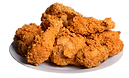fried-chicken-doyle-restaurant-inc-welco