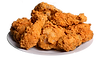 fried-chicken-doyle-restaurant-inc-welco