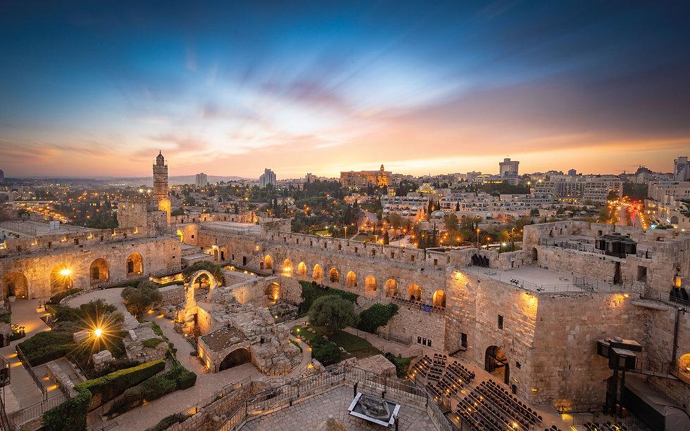 jerusalem-from-tower-of-david.jpg