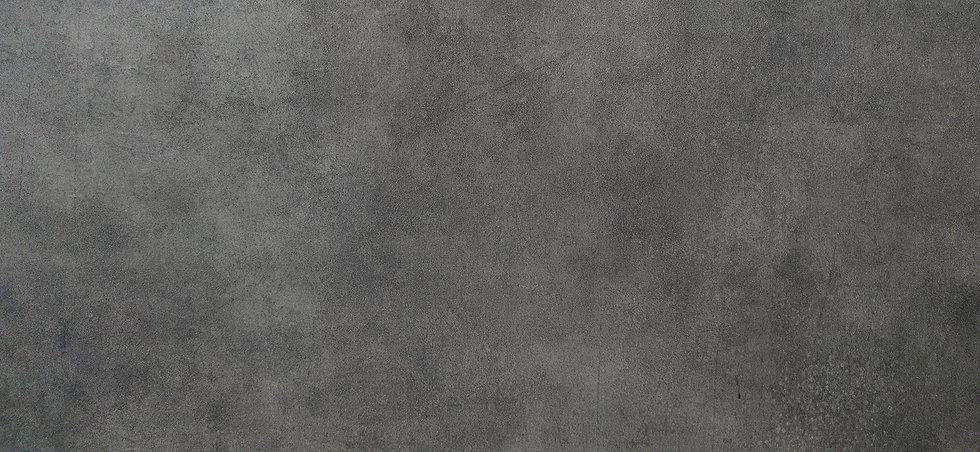 cement-bg.jpg