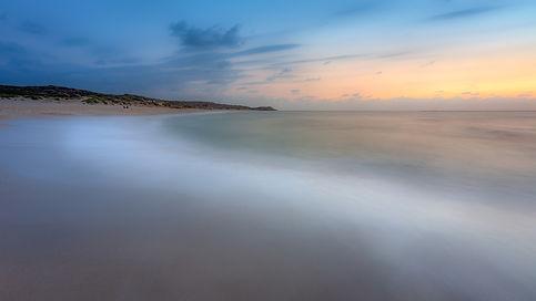 palmachim-sunset-34.jpg