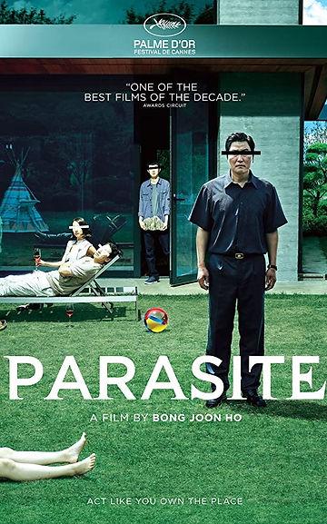 parasite poster orignal.jpg