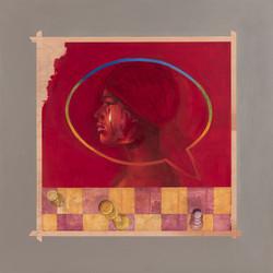 Stephen Namara Art 11-17-18 300dpi for g