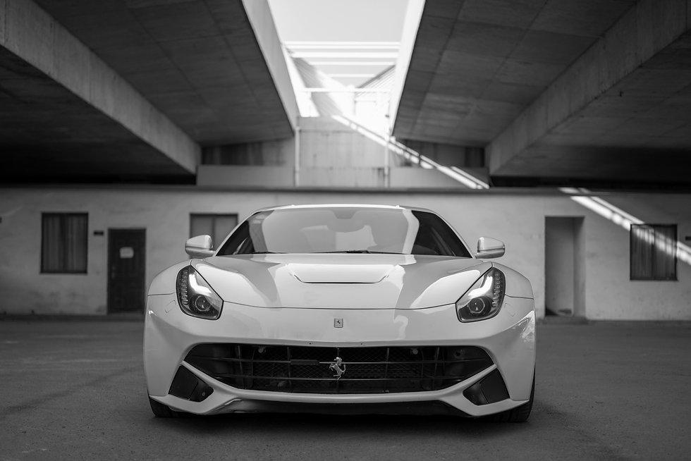 white car_edited.jpg