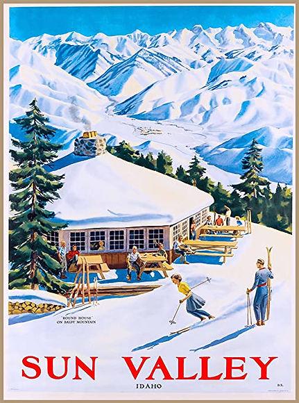 Sun Valley Lodge.jpg