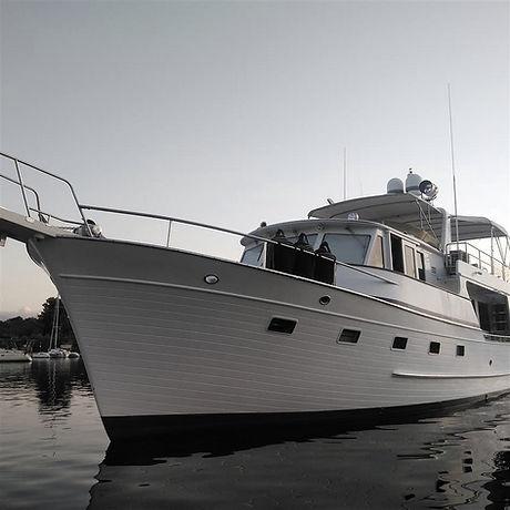 Boat Image Website_edited.jpg