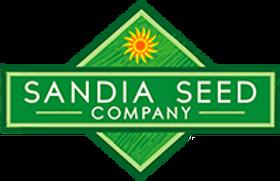sandia seed company.png
