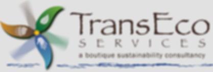 Header Logo_Small.png
