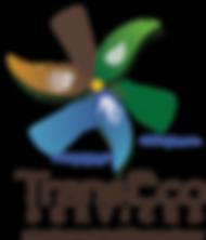 TransEco Services Logo