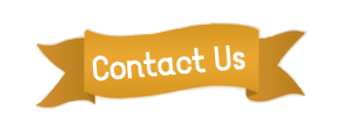 Contact Us Banner_Whie.png