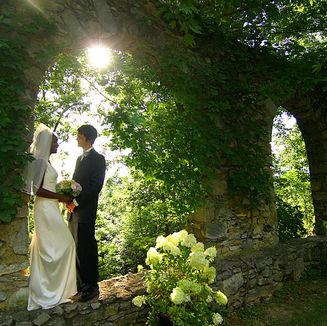 weddings_don_rs0043.JPG