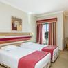 Hotel Riviera - Double Room