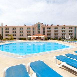 Hotel Riviera - Cascais