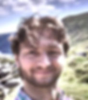 Dom_edited_edited_edited.jpg