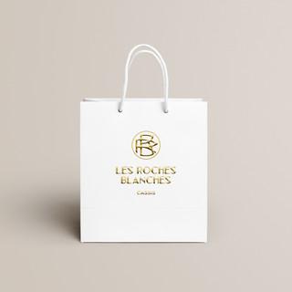 Hôtel Les Roches Blanches