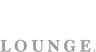 logo be lounge