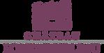 Logo Chateau Fontainebleau
