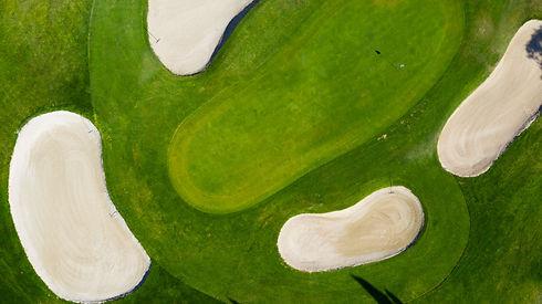 golf-36.jpg