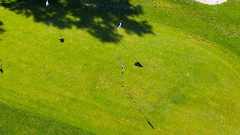 golf-32.jpg