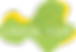 Logo citron-vert