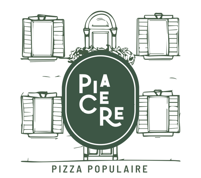 PIACERE-Illustration.png