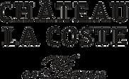 Logo Château La Coste