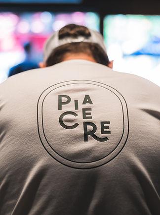 PIACERE-17.jpg