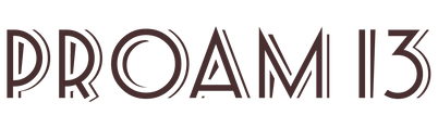 PROAM13-Logo_Site-Marron.png