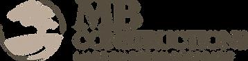 MBC-Logo-Long.png