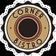 logo corner bistro