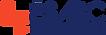 Logo Esarc Evolution