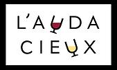 LAUDACIEUX-Logo-2.png