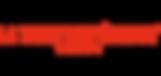 Logo La tarte tropezienne