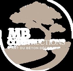 MBC-Logo-White.png
