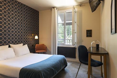 Relais-1317-FR-Hotel-Maison-Arquier-chambre-classique-2706.jpg.jpg