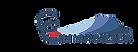 Logo cg immobilier