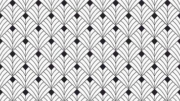 RELAIS_CEZANNE-Pattern.jpg