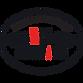 Logo_Big_Fernand.png