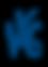 logo villa lacoste